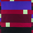 Louise Donovan - Bosna Quilt Inspired No. 4
